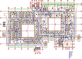 electrical drawing in building u2013 the wiring diagram u2013 readingrat net