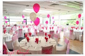 wedding balloons wedding balloons balloon decorations for weddings uk razzle