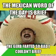 Mexican Meme Jokes - super funny mexican jokes kappit