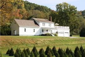 big farmhouse for big or small groups mohican vrbo