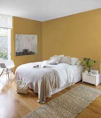 british paints liquid gold yellow u0026 orange colour chart u0026 palette