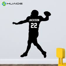 compare prices on players jersey online shopping buy low price
