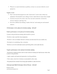 Resume For Technical Jobs by Central Supply Technician Resume Sample Contegri Com