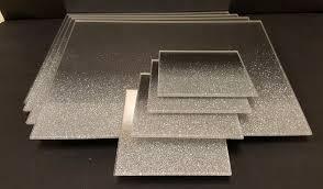 table mats and coasters black glass placemats and coasters glass table mats and coasters