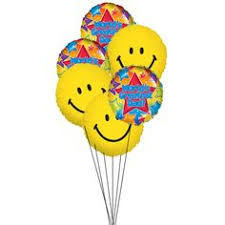 get well soon balloons same day delivery hello you say this teddy to someone whose health