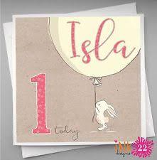 niece birthday card ebay