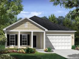 charleston afb housing floor plans brickhope plantation georgetown series new homes in goose creek