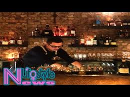 Top Cocktail Bars In London 16 Of The Best Cocktail Bars In London Youtube