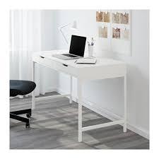 Ikea Computer Desks Uk Alex Desk White 131x60 Cm Ikea