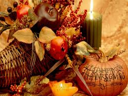 3d thanksgiving desktop wallpapers high definition cool colourful