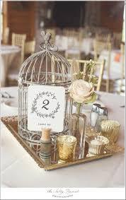 birdcage centerpieces birdcage wedding centerpieces the salty peanut photography www