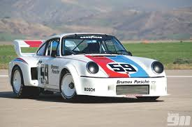 vintage porsche racing seven classic porsche racing liveries that will make you weak at