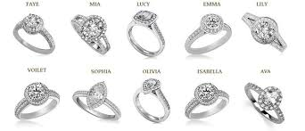 wedding rings in botswana botswana diamond rings various engagement rings online stores ring