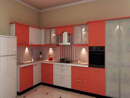 Modular Kitchen Designs 100 Modular Kitchen Interior Modular Kitchen Interior