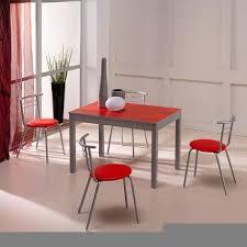 table de cuisine 4 chaises dimensions d une table pour 2 4 6 ou de personnes 4 pieds