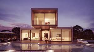 siete ventajas de casas modulares modernas y como puede hacer un uso completo de ella casas prefabricadas precios y webs para comprar tu casa a medida