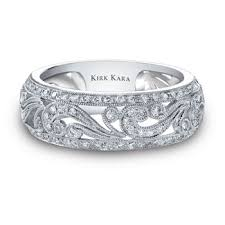 wedding rings uk the most expensive wedding ring wedding rings bands uk