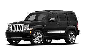 jeep white liberty new and used jeep liberty in mobile al auto com