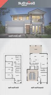 amazing home floor plans plan design view duplex floor plans with garage modern rooms