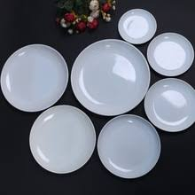 compare prices on melamine plates shopping buy low price