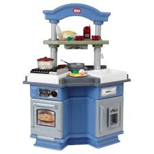 little tikes bbq grill hello kitty kitchen and laundry center