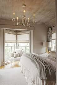 neutral paint colors for bedrooms intended for neutral paint