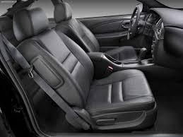 2014 Chevy Monte Carlo Chevrolet Monte Carlo Ss 2006 Pictures Information U0026 Specs