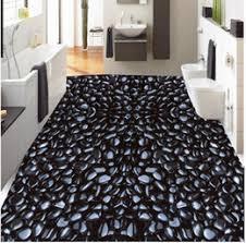 pebble floor tiles pebble bathroom floor tiles for sale
