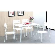 chaise de cuisine blanche pas cher chaise de cuisine blanche pas cher chaise de cuisine blanche pas