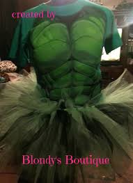 Halloween Costumes Hulk U0027s Angry Incredible Hulk Inspired Tutu Goodygoodytutus