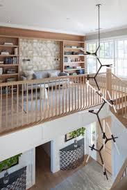 Modern Sofa Seattle by Best 25 Seattle Homes Ideas On Pinterest Wood Windows Black