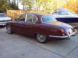 do dayton wire wheels fit to xj6 series 3 jaguar forums