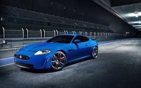 blue ferrari blue ferrari cars wallpapers hd free download