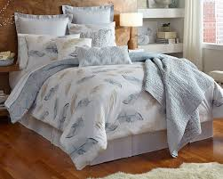 Bedding Collections Shell Rummel Bedding Collection U2014 Fine Art And Design By Shell Rummel