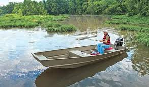 how to build a flat bottom wooden boat plans small boat plans free