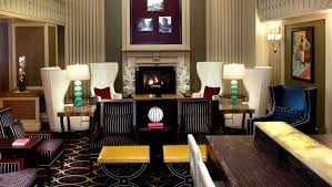 hotel simple hotels chicago home decor color trends excellent