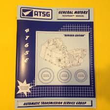 28 4t65e repair manual 82260 4t65e 4t60e 440 t4 1998 chevy