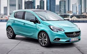 opel corsa 2016 opel corsa color edition 5 door 2014 wallpapers and hd images