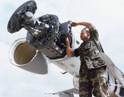 سوبر هورنت f-18 super hornet Images?q=tbn:ANd9GcTxd1z7C30zkjru8yE8Pj4NpUC13wA91RDF-8q8li-m-nQR-rqp