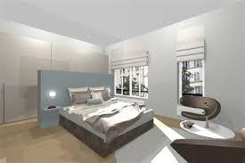 deco chambre parentale design exceptional deco chambre parentale design 4 couleur chambre