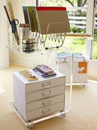 Living Room Office Ideas 20 Ways To Create A Home Office Space Midwest Living