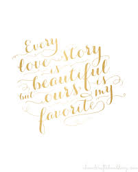 wedding quotes printable favorite artist quotes like success