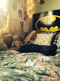 best 25 tomboy bedroom ideas on pinterest 2011 teenage mom