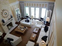 Living Room Floor Lamp Living Room Brown Wooden Table White Sofa White Floor Lamp