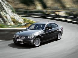 hd bmw pics top 51 most dashing and fabulous bmw car wallpapers in hd
