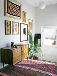 Am Home Textiles Rugs Best 25 Peruvian Textiles Ideas On Pinterest Peru Culture Peru