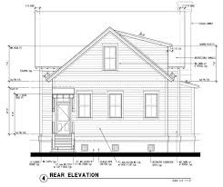 house plan 73733 at familyhomeplans com