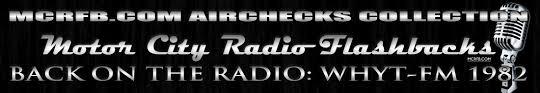 Radio Bob Fm Whyt Fm Back On The Radio Power 96 U0027hot Hits U0027 U2013