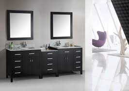 Small Bathroom Vanities Ikea by 48 Inch Double Vanity Ikea Moncler Factory Outlets Com