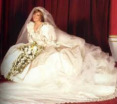 most beautiful wedding dresses of all time most beautiful wedding dresses of all time dresses trend